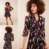 La robe ROSALIA est pensée pour vous sublimer. @onestepofficiel  #hiver2021 #rennesmaville #rennescity #independant #personnelshopper #robe #multimarque